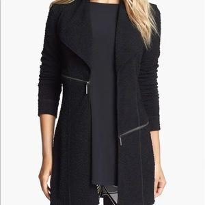 Eva Varro Barcelona Jacket black H